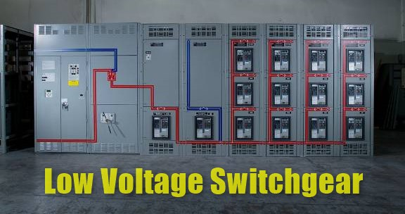 What Would be Low Voltage Circuit Protection Major Feature?