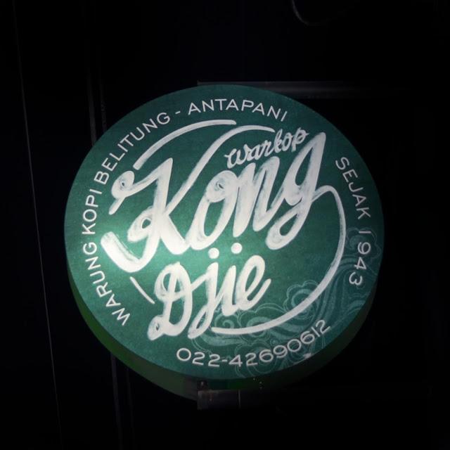 De Sain Neon Box: Pasang & Desain Neon Box #1 Di Tasikmalaya