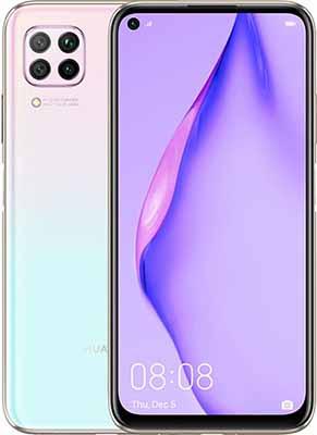 Huawei P40 lite Price