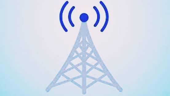 الاتصالات اللاسلكية Wireless Communications