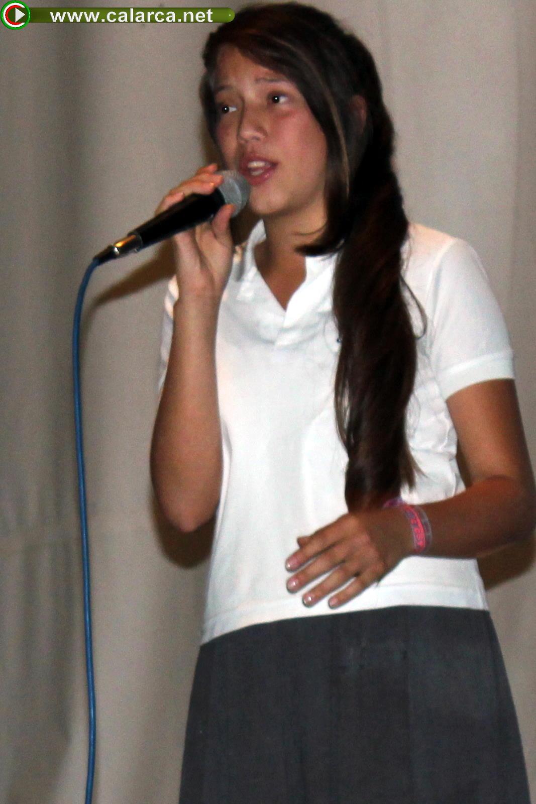 Karen Susana Lizcano - Tecnológico