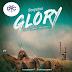 Music : Scopeboi - Glory || New