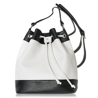 Free Avon Bucket Bag with Purchase
