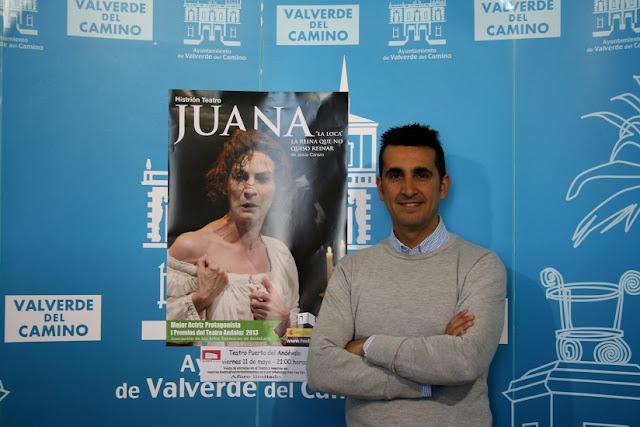 http://www.esvalverde.com/2018/05/teatro-juana-la-loca.html