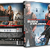 Busca Explosiva 4 DVD Capa