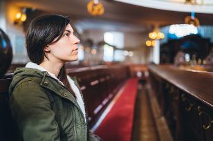 Kesenian dan Perlengkapan Ibadat dalam Agama Katolik