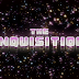 O Incrível Mundo de Gumball   T06E44 - The Inquisition (Legendado PT-BR)