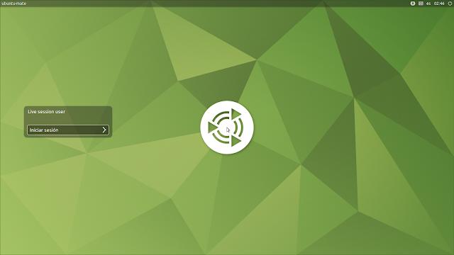 ¿Qué es el administrador de pantalla en Linux?