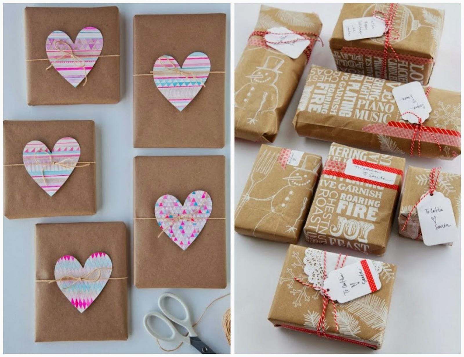 natal-presente-embalagem-papel-craft-coraoces-carimbo-barbante