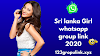 Join 300+ sri lanka girl whatsapp group link