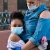EE.UU. supera los 100.000 muertos por coronavirus