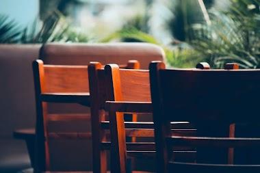 UPVC BANDUNG - Tips Merawat Furniture dari Kayu Agar Tidak Mudah Keropos