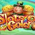 ULASAN SLOT BLUEPRINT GAMING SLOTS O' GOLD