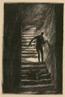 Gustav Meyrink Le Golem Garnier Flammarion