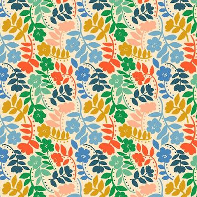 Traditional-textile-repeat-design-70008