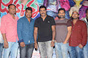 sunil jakkanna movie success meet-thumbnail-6