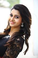 Priya Bhavani Shankar (11).JPG