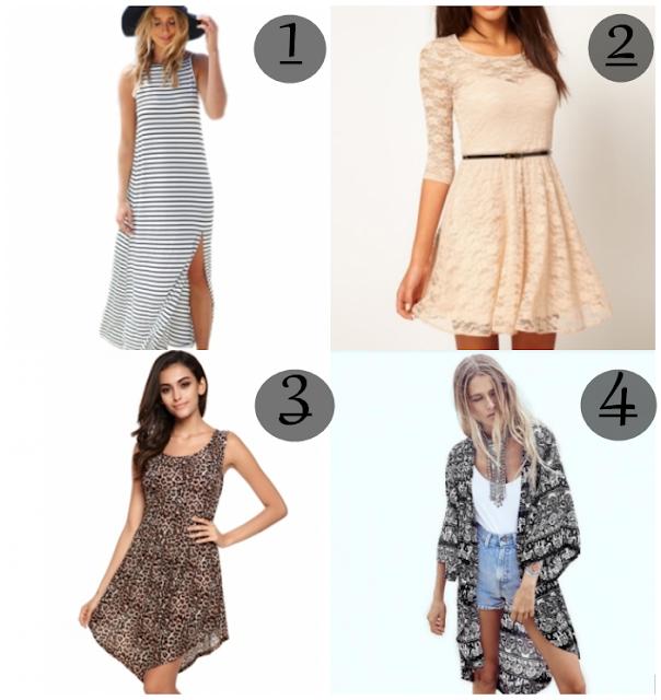 http://www.dresslink.com/summer-women-casual-adjustable-spaghetti-strap-backless-striped-side-split-maxi-dress-p-28320.html?utm_source=blog&utm_medium=cpc&utm_campaign=Zofia606