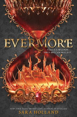 https://www.goodreads.com/book/show/37693552-evermore?from_search=true
