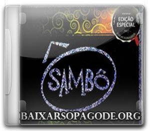BAIXAR SAMBO 2012 DVD GRUPO