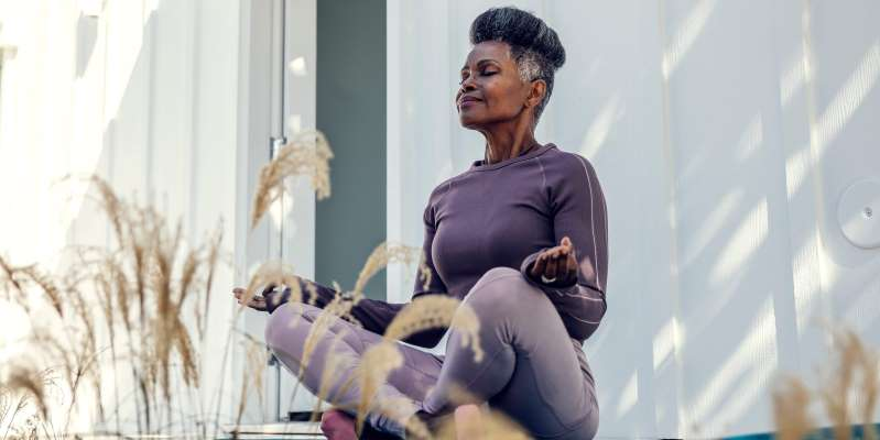 How it can benefit your health 7 science-backed tips to think more positively