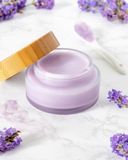 Comment préparer notre nettoyant pour le visage fait maison?