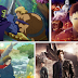 Netflix Geeked Week: Masters Of The Universe, Cowboy Bebop, Eden Zero and More