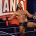 Cobertura: WWE Wrestlemania 36 (Noite 2) - Dream has come true!