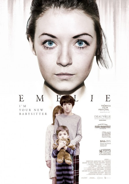http://horrorsci-fiandmore.blogspot.com/p/emelie-official-trailer.html