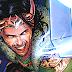 ORIGEM | Loki
