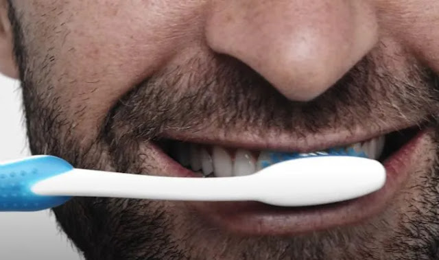 اسنان,أسنان,الاسنان,غسيل الاسنان,تنظيف الاسنان,الحفاظ على صحة الأسنان