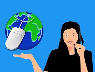 All the most effective internet Hosting Black Fri Deals 2020