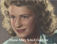 https://gatheringgardiners.blogspot.com/2017/04/elaine-mary-scholl-gardiner_2.html