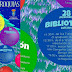 👪 CAMBADOS: NADAL NA BIBLIOTECA LUÍS REI 28dic'16