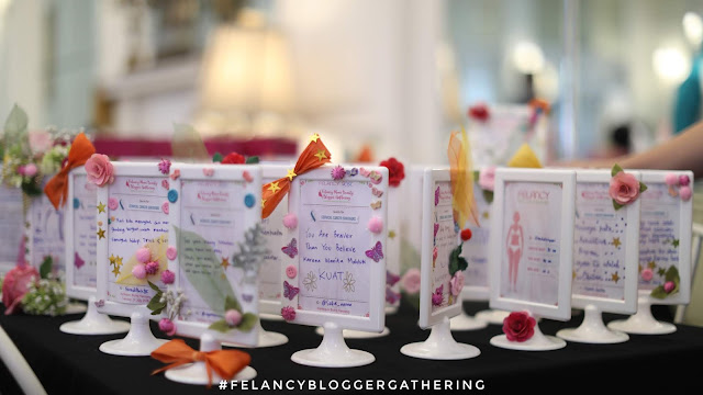diy-workshop-felancy-bloggers-gathering
