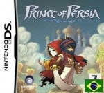 Prince of Persia - The Fallen King Portugues
