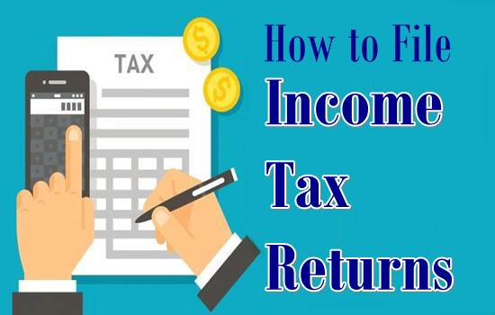 income-tax-returns