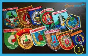 REMA BORDIR Komputer - Layanan Jasa Bordir Komputer Tangerang