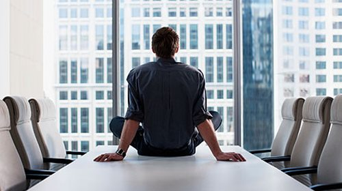 mindfulness-en-el-trabajo3.jpg