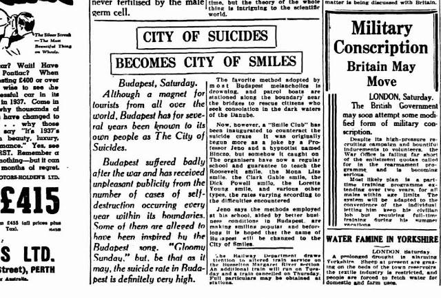 https://1.bp.blogspot.com/-82UfHOF3f50/V3vB1_5C0ZI/AAAAAAACRY0/F4cPDcHo0SAKXHmCoXLv7BwpgKYL6ZHQQCLcB/s1600/budapest%2B-city-of-smiles-1930s-2.jpg