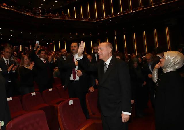 """Η """"απομόνωση της Τουρκίας"""" κατασκευάστηκε στο Κολωνάκι"""
