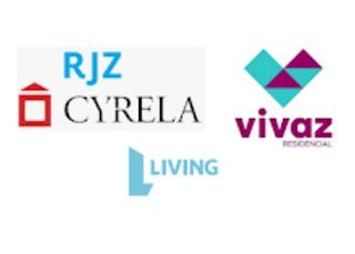 Promoção Você de Carro Novo RJZ Cyrela Living e Vivaz 2020