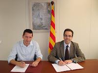 El servei de mediació hipotecària 'Ofideute' s'amplia al Gironès