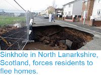 https://sciencythoughts.blogspot.com/2016/03/sinkhole-in-north-lanarkshire-scotland.html