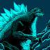 Pôster: Godzilla