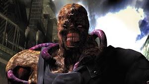 Resident Evil 3 Remake VAZOU! Veja o novo visual de Jill e Nemesis