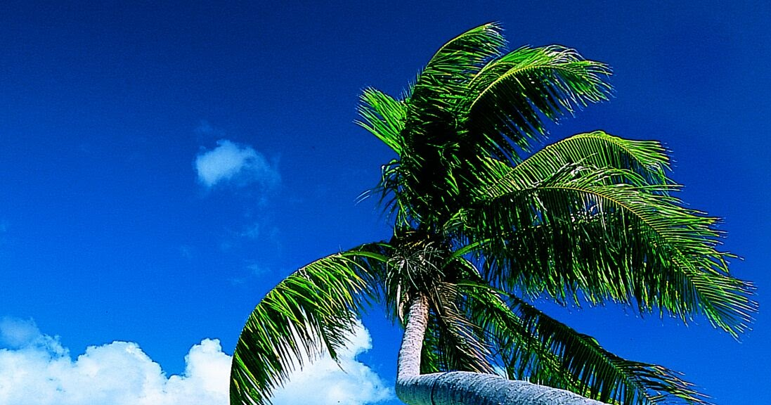 World Visits: Bora Bora Island Paradise On The Earth ...
