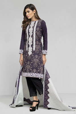 satrangi-black-&-white-luxury-winter-dresses-collection-2016-by-bonanza-6
