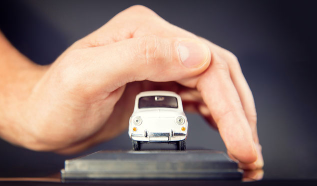 Best car insurance in Houston