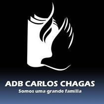 Ouvir agora Rádio Carlos Chagas - Web rádio - Carlos chagas / MG